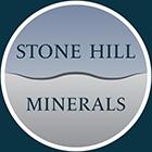 Stone Hill Minerals